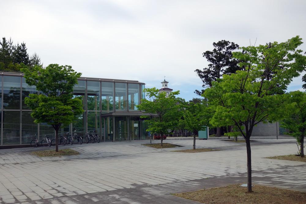 tsuruoka4